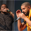 "Pusha T fired back at Drake in ""The Story of Adonis,"" the latest diss track in an ongoing feud between the two rappers."