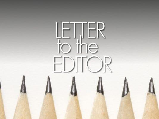 -letter_to_the_editor.jpg_20140408.jpg