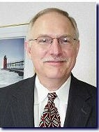 Steve Yencich