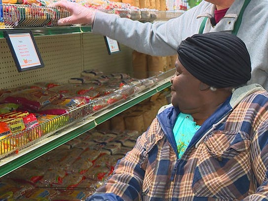 Health Food Stores North Dallas