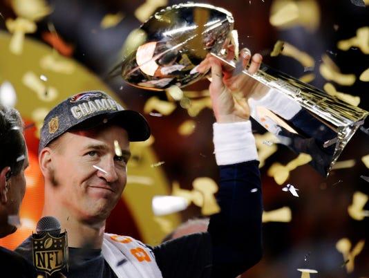 635928534403638846-Peyton-Manning-Retire-Buit.jpg