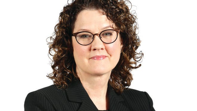 Maureen Wallenfang