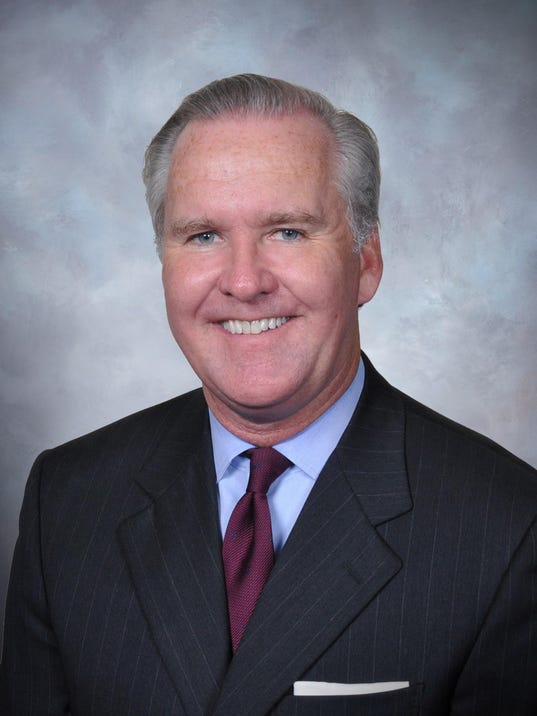 mayor buckhorn