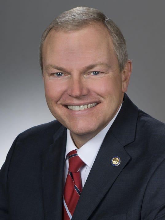 Bill Reineke 8019