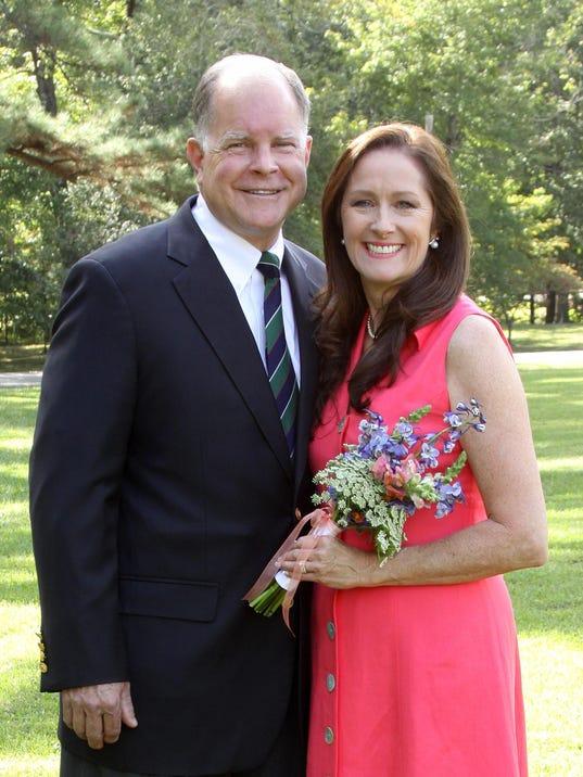 1112 Dawson wedding