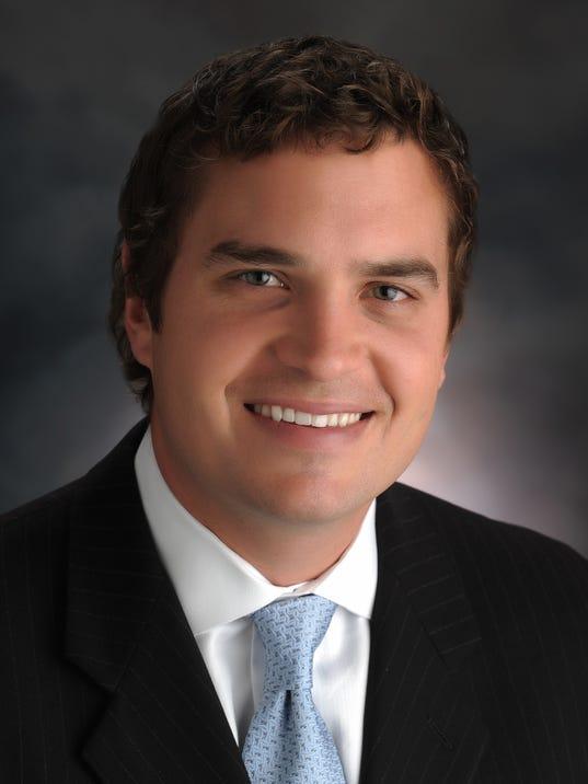 Jason Wahlers