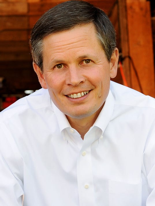 -Steve Daines Headshot May 2014.jpg_20140502.jpg