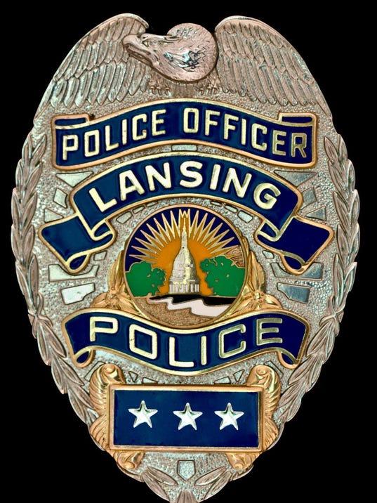 Lansing Police Dept.jpg