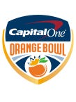 The Bulldogs will open 5 Orange Bowl practices to the public.