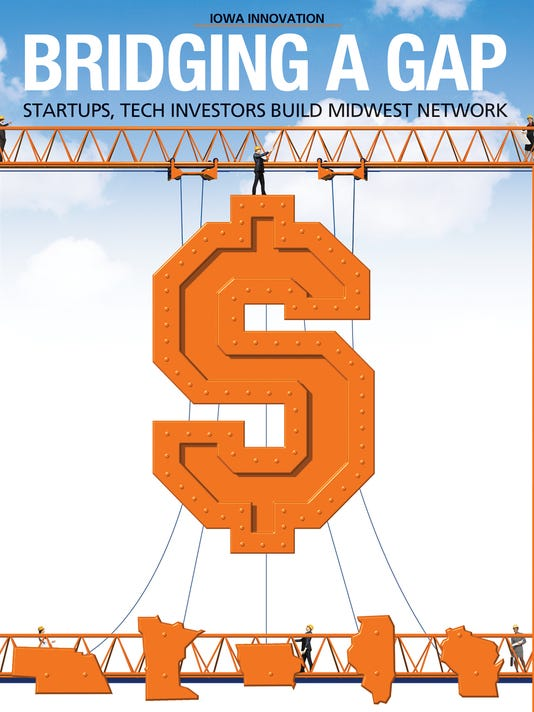 635522924584870009-web.1123.investors