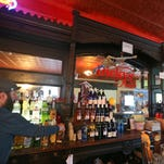 RocRoots: Dicky's Bar on Meigs Street is closing