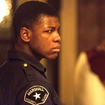 Win tickets to world premiere of 'Detroit' at the Fox Theatre