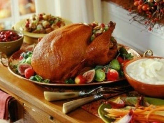 636135327315091833-Holiday-Feast-300x223.jpg