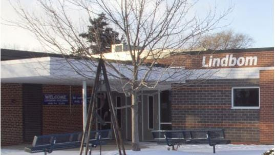 American Classical Academies is still looking for a charter partner to bring a school to the former Lindbom Elementary School.