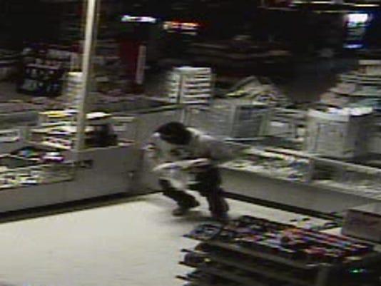 636564712541245167-K-Mart-Suspect.jpg