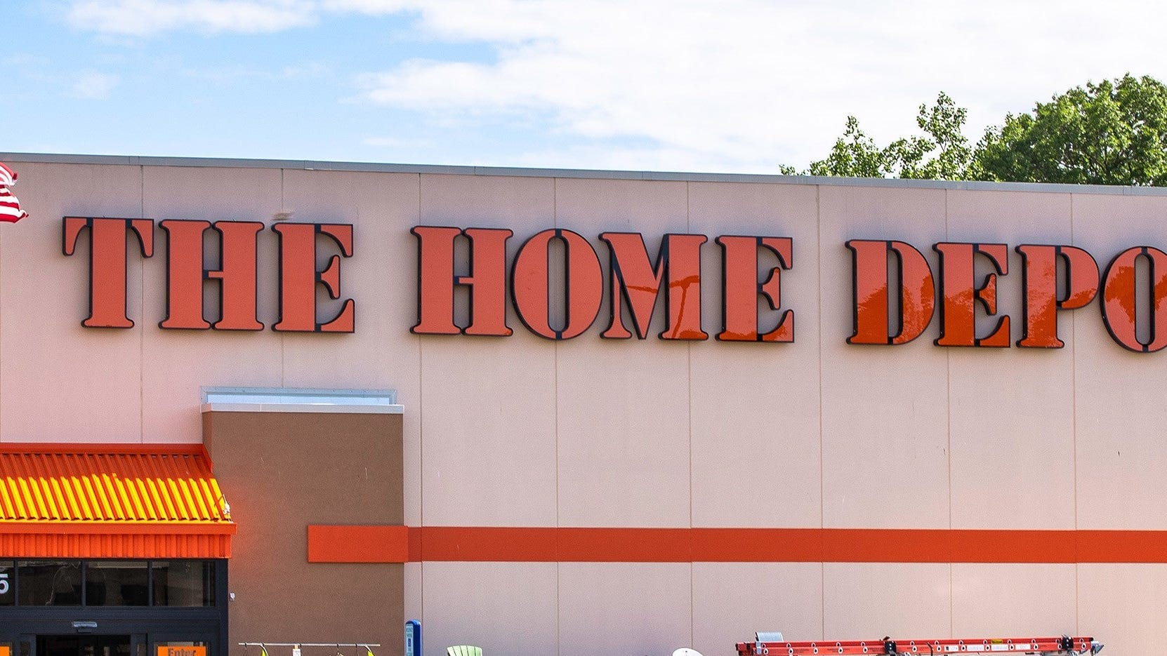 Home Depot Black Friday 2020 Sale To Kick Off In Early November