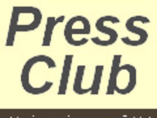 Pressclub_copy