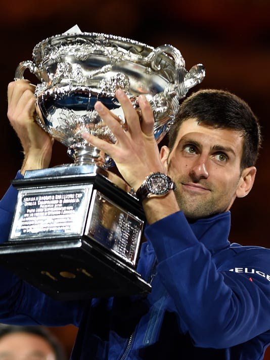 635898222194946620-Australian-Open-Tenni-Russ.jpg
