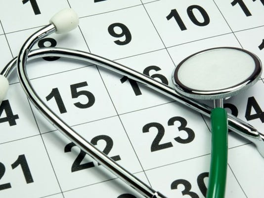 medicare-healthcare-enrollment-calendar-getty_large.jpg