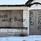 The Red Zone: Inside Detroit's deadly gang wars