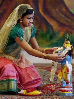 hindu singles in fishers Top things to do in fishers, indiana: living history, putt-putt, and more fishers, indiana is a prosperous bedroom community located just outside of indianapolis.