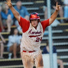 Power ranking the last 20 years of WIAA state summer baseball championship games