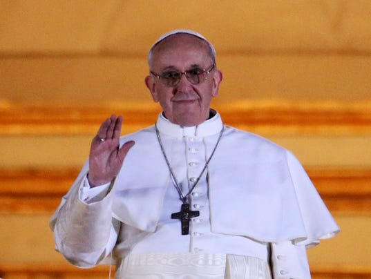 pope_francis_020916