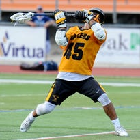 BOYS LACROSSE: Players to watch this season