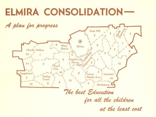 Elmira history: consolidation in the 1950s on northumberland county tax map, ulster county tax map, mckean county tax map, kent county tax map, suffolk county tax map, broome county tax map, chemung ny, nassau county tax map, franklin county tax map, greene county tax map, marshall county tax map, potter county tax map, cortland county tax map, crawford county tax map, chenango county tax map, clarion county tax map, milam county tax map, richmond county tax map, caldwell county tax map, steuben county tax map,