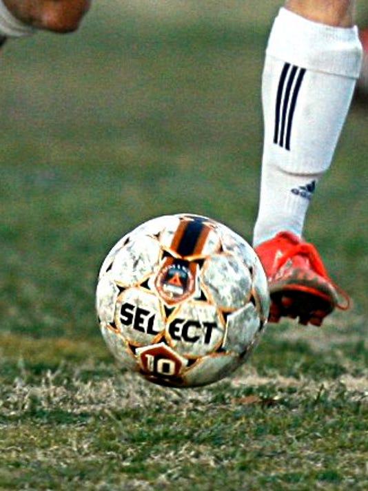 CHS-boys-soccer.JPG