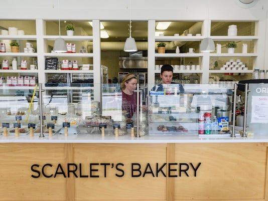636613234198242215-Cooks-Corner-0516-Scarlets-Bakery-180418-0322.jpg
