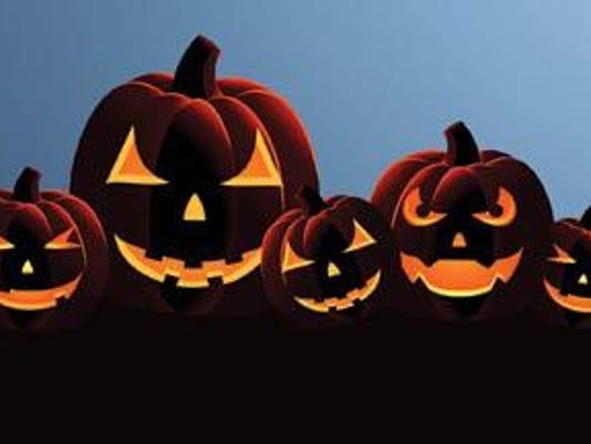PumpkinsWebNEW