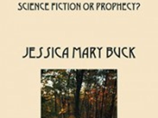 departure-jessica-mary-buck