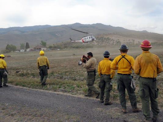 REN0520 Hunter Falls Fire Tuesday 03.jpg