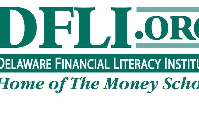 DFLI.org