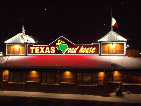 texas-roadhouse_large.jpg