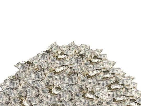 pile-of-bills_gettyimages-618554616_large.jpg