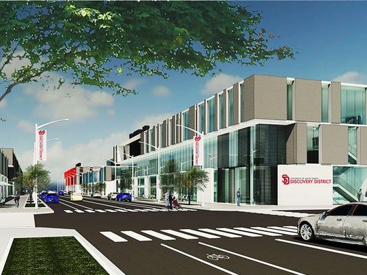 636342611126767788-USD-DD-W-Nobel-Street-First-Multi-tenant-Research-Facility-1.jpg