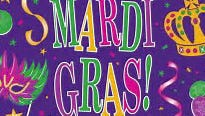 In celebration of its 31st year of serving families in the Big Bend area, the North Florida Office of Public Guardian is bringing Mardi Gras to Tallahassee.