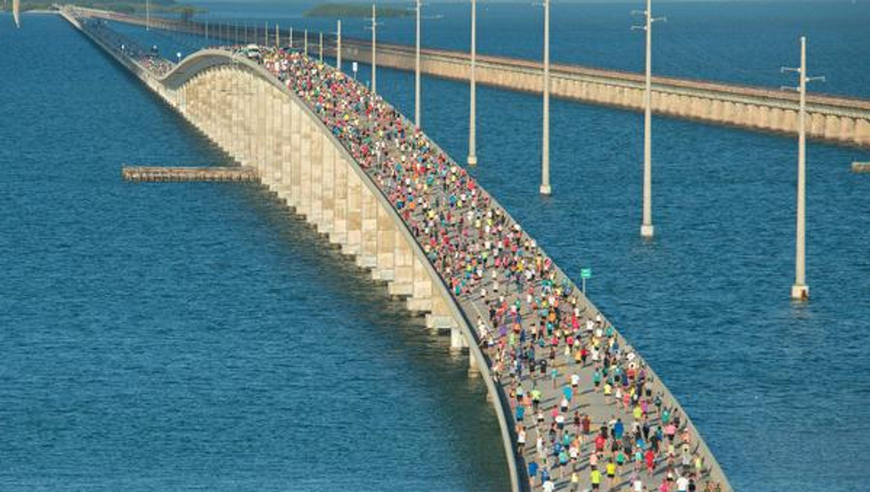 Bridge Run Pictures 55