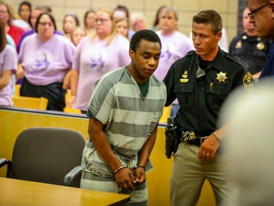 0716_white_sentencing_nevada_008