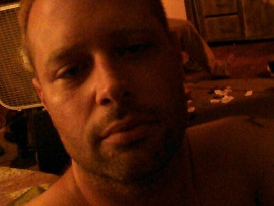 Samuel Anthony Flores, 32.