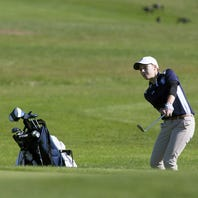 Chambersburg's Norcross wins girls District 3 golf title