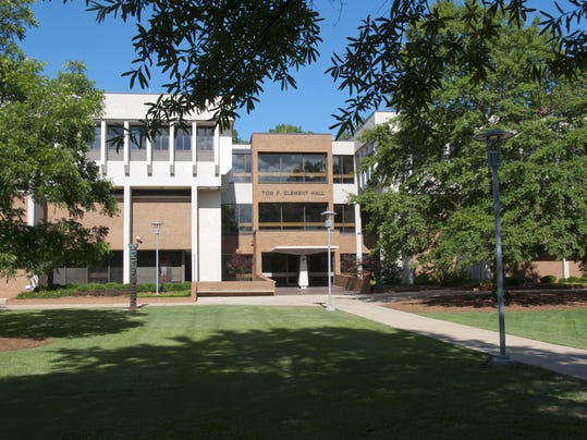 04- Clement Hall-2