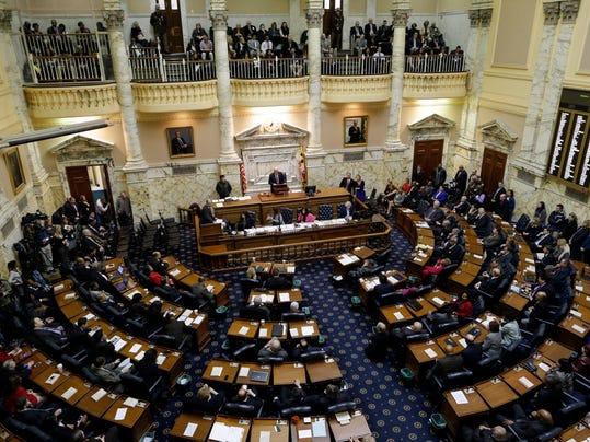 -Maryland_Session_Begins__Tdudek@gannett.com_5.jpg_20140108.jpg