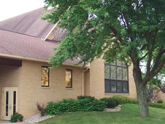church-outside-cropped.jpg
