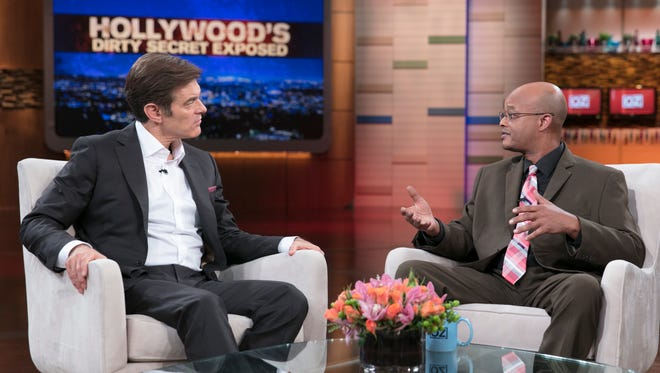 Bridges says his 'Diff'rent Strokes' co-stars were unaware of his own abuse when they shot a Season 5 episode about pedophilia.