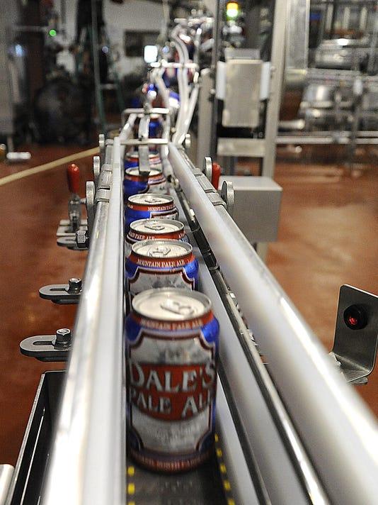 oskar blues cans on line