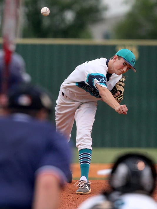 635990336342174661-03-Siegel-Baseball.jpg