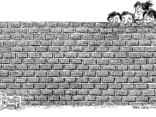 CLR-Edit Cartoon-0710.jpg